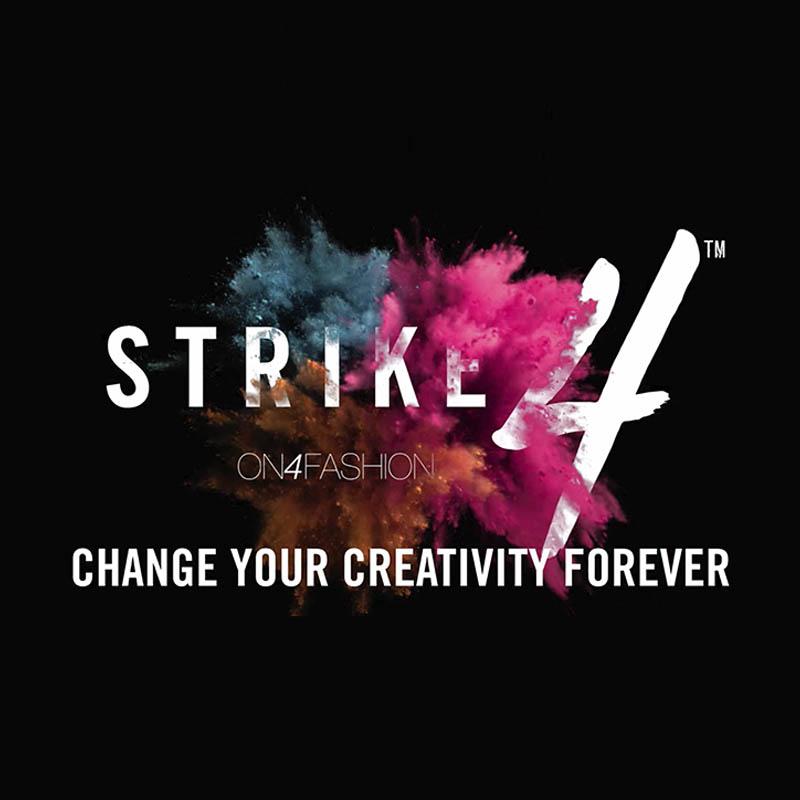 Strike 4