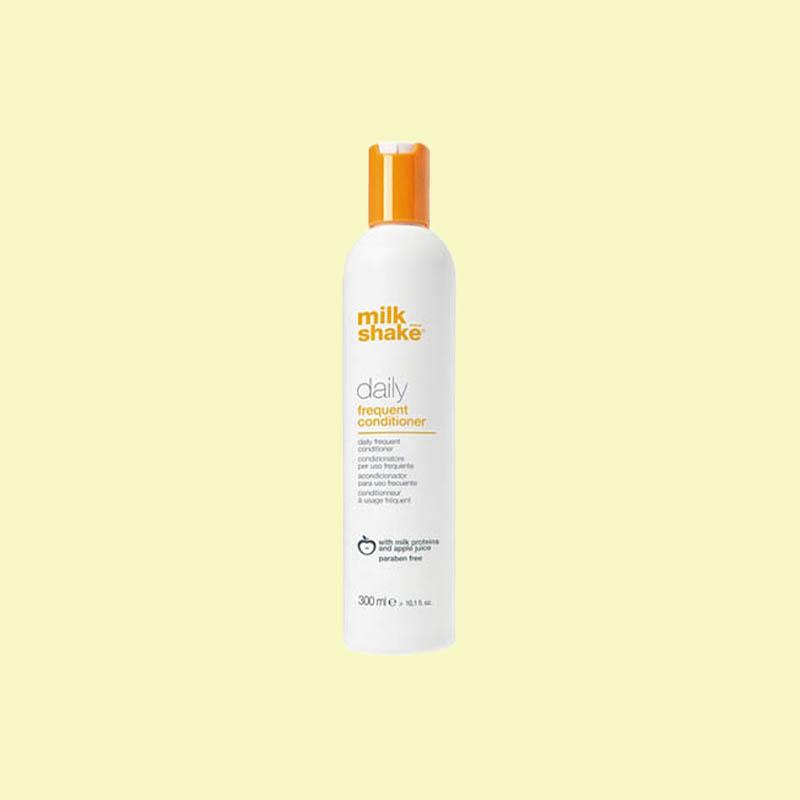 daily frequent conditioner