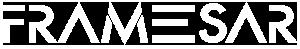 Framesar logo